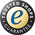 Trusted Shops-Zertifiziert