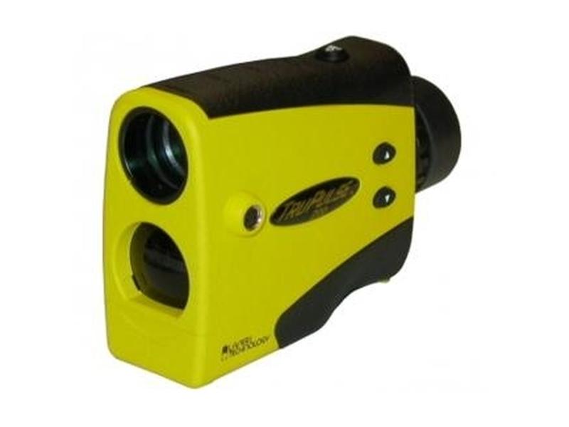 Entfernungsmesser Mit Schnittstelle : Leica geosystems disto d laser entfernungsmesser touchscreen