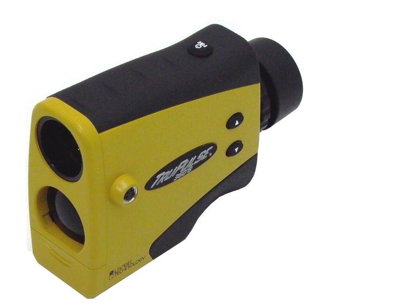 Entfernungsmesser Mit Bluetooth : Agt laser entfernungsmesser mit lcd bluetooth messbereich cm m