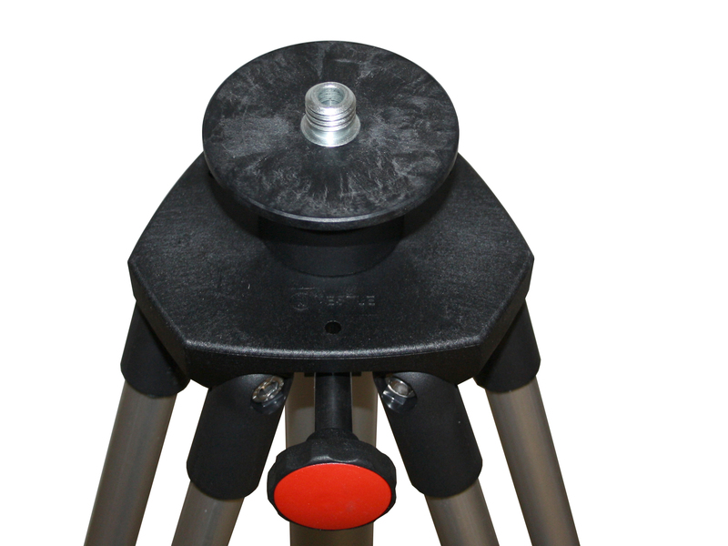 Teleskop stativ leichtmetall  m teleskop u
