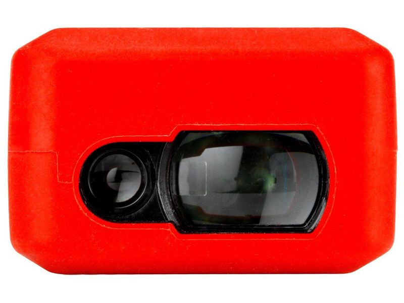 Laser Entfernungsmesser Vermessung : Sola laser entfernunsgmesser vector entfernungsmesser a