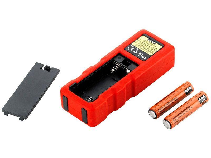 Laser entfernungsmesser kamera hersch laser entfernungsmesser lem