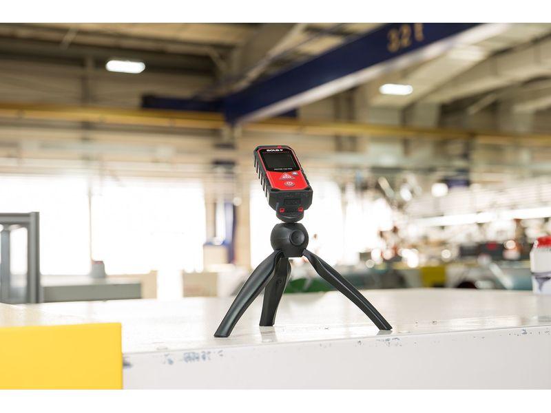 Laser Entfernungsmesser Vector : Laser entfernungsmesser vector von solar in essen