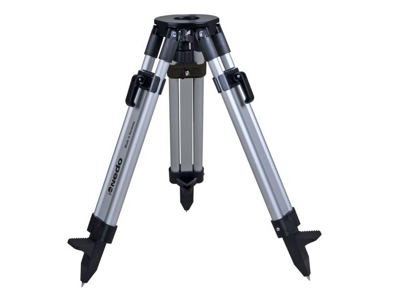 Teleskop stativ kurzstativ alu teleskopstativ  m stative